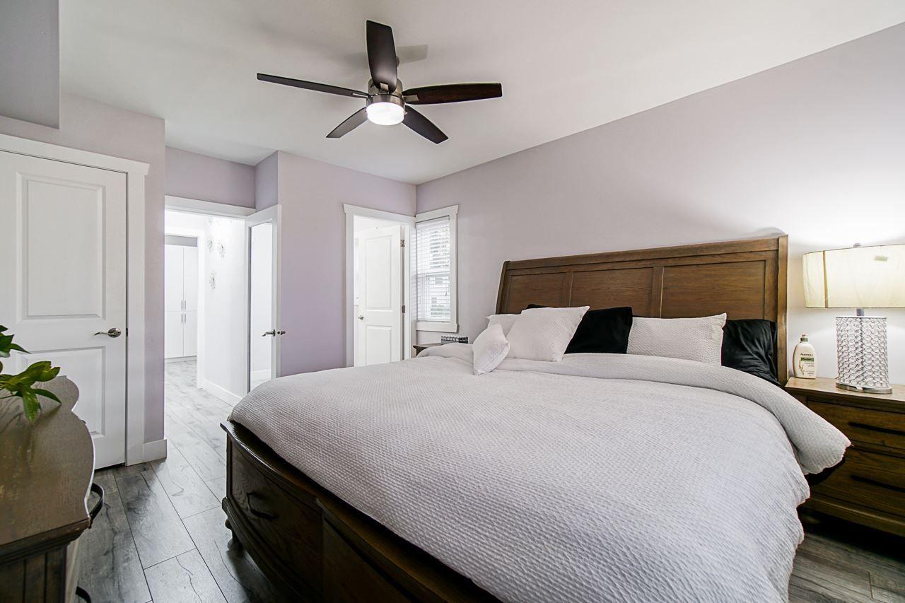 Photo 20: Photos: 4095 ECKERT Street: Yarrow House for sale : MLS®# R2521837
