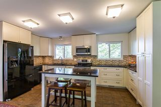 Photo 10: 3083 SPURAWAY AVENUE in Coquitlam: Ranch Park House for sale : MLS®# R2367830