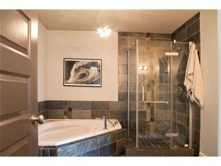 Photo 20: 246 CHRISTIE PARK Mews SW in Calgary: Christie Park House for sale : MLS®# C4089046