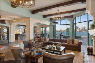 Photo 5: CORONADO VILLAGE House for sale : 7 bedrooms : 701 1st St in Coronado