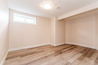 Photo 42: 471 OZERNA Road in Edmonton: Zone 28 House for sale : MLS®# E4252419