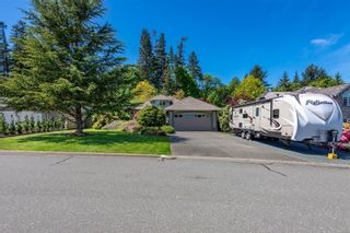 Photo 4: 2960 Willow Creek Rd in : CR Willow Point House for sale (Campbell River)  : MLS®# 875833