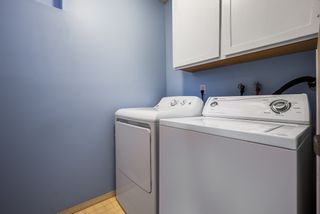 """Photo 17: 135 W ROCKLAND Road in North Vancouver: Upper Lonsdale House for sale in """"Upper Lonsdale"""" : MLS®# R2527443"""