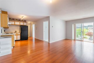 "Photo 7: 320 45669 MCINTOSH Drive in Chilliwack: Chilliwack W Young-Well Condo for sale in ""MCINTOSH VILLAGE"" : MLS®# R2453745"