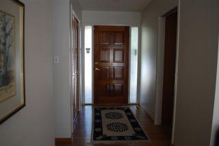 Photo 3: 14007 89 Avenue in Edmonton: Zone 10 House for sale : MLS®# E4242079