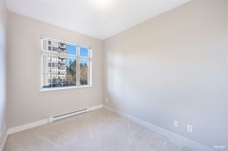 Photo 20: 406 2250 WESBROOK MALL in Vancouver: University VW Condo for sale (Vancouver West)  : MLS®# R2525411