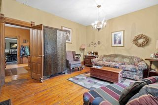 Photo 6: 374448 6th Line in Amaranth: Rural Amaranth House (2-Storey) for sale : MLS®# X4896918