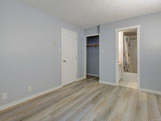 Photo 15: 108 2710 Grosvenor Rd in : Vi Oaklands Condo for sale (Victoria)  : MLS®# 878519