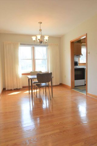 Photo 22: 59 Young Street: Port Hope House (Bungalow) for sale : MLS®# X5175841