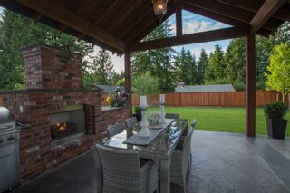 """Photo 100: 20419 93A Avenue in Langley: Walnut Grove House for sale in """"Walnut Grove"""" : MLS®# F1415411"""