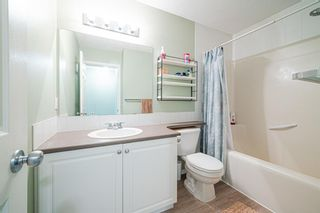 Photo 19: 143 Stonemere Place: Chestermere Row/Townhouse for sale : MLS®# A1132004