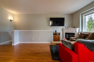 Photo 5: 137 951 Goldstream Ave in : La Goldstream Row/Townhouse for sale (Langford)  : MLS®# 870115