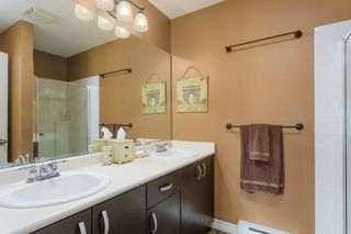 """Photo 12: 30 18839 69 Avenue in Surrey: Clayton Townhouse for sale in """"STARPOINT 2"""" (Cloverdale)  : MLS®# R2543592"""