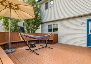 Photo 30: 20 Everridge Road SW in Calgary: Evergreen Detached for sale : MLS®# A1121337