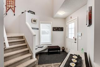 Photo 20: 240 PANORA Close NW in Calgary: Panorama Hills Detached for sale : MLS®# A1114711