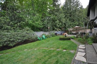 Photo 3: 839 Wavecrest Pl in VICTORIA: SE Broadmead House for sale (Saanich East)  : MLS®# 838161
