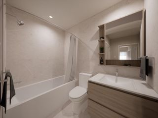 """Photo 23: 13 6017 NO 4 Road in Richmond: McLennan North Townhouse for sale in """"WESTGATE"""" : MLS®# R2613167"""