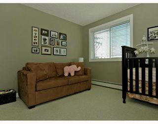 Photo 11: 311 2440 34 Avenue SW in CALGARY: South Calgary Condo for sale (Calgary)  : MLS®# C3360622