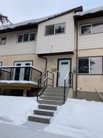 Main Photo: 15 4531 7 Avenue SE in Calgary: Forest Heights Row/Townhouse for sale : MLS®# A1069063