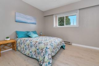 Photo 13: 1560 Brodick Cres in Saanich: SE Mt Doug House for sale (Saanich East)  : MLS®# 860365