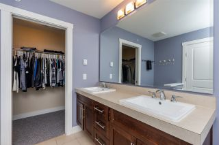"""Photo 12: 70 9525 204 Street in Langley: Walnut Grove Townhouse for sale in """"TIME"""" : MLS®# R2335818"""