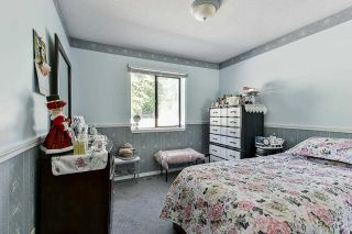 Photo 29: 1960 127A Street in Surrey: Crescent Bch Ocean Pk. House for sale (South Surrey White Rock)  : MLS®# R2583099