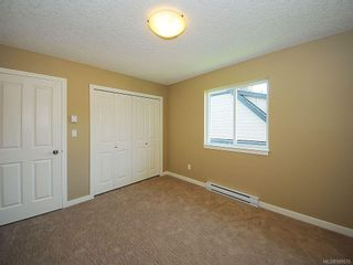 Photo 16: 3388 Merlin Rd in Langford: La Happy Valley House for sale : MLS®# 589575