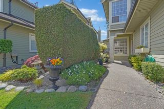 Photo 28: 8 11100 RAILWAY AVENUE in Richmond: Westwind Townhouse for sale : MLS®# R2579682
