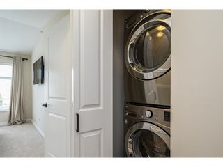 "Photo 29: 157 20033 70 Avenue in Langley: Willoughby Heights Townhouse for sale in ""Denim II"" : MLS®# R2559413"