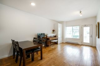 """Photo 10: 6 621 LANGSIDE Avenue in Coquitlam: Coquitlam West Townhouse for sale in """"EVERGREEN"""" : MLS®# R2560764"""