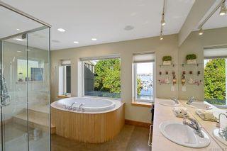 Photo 34: 513 Head St in : Es Old Esquimalt House for sale (Esquimalt)  : MLS®# 877447