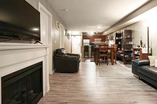 Photo 8: 310 10088 148 Street in Surrey: Guildford Condo for sale (North Surrey)  : MLS®# R2617956