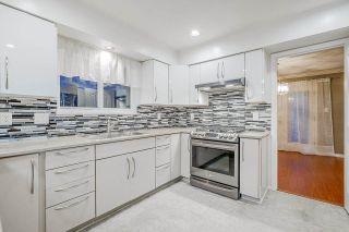 Photo 10: 8460 HEATHER Street in Richmond: Garden City House for sale : MLS®# R2575216