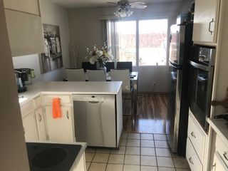 Photo 3: 15116 1 Street SE in Calgary: Midnapore Detached for sale : MLS®# A1115301