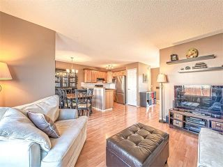 Photo 2: 65 HARVEST CREEK Close NE in Calgary: Harvest Hills House for sale : MLS®# C4059402