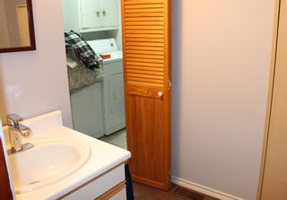 Photo 7: 5486 Front Street in Cobourg: House for sale : MLS®# 236529