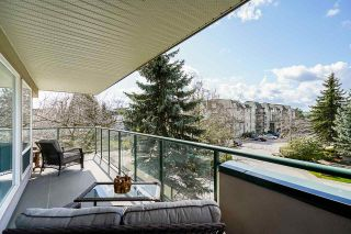 Photo 17: 304 33738 KING ROAD in Abbotsford: Poplar Condo for sale : MLS®# R2556290