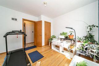 Photo 18: 10131 83 Avenue in Edmonton: Zone 15 House for sale : MLS®# E4266354