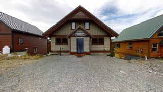 Photo 5: 899 Cruikshank Ridge in : CV Mt Washington House for sale (Comox Valley)  : MLS®# 858349