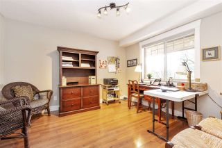 Photo 14: 10040 248 Street in Maple Ridge: Thornhill MR House for sale : MLS®# R2542552