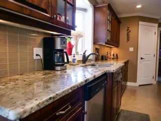 Photo 10: 184 MONKS Road, in GRINDROD: House for sale : MLS®# 10231345