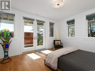 Photo 9: 1151 Marina Dr in Sooke: House for sale : MLS®# 872224