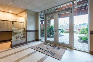 Photo 44: 2403 44 Anderton Ave in Courtenay: CV Courtenay City Condo for sale (Comox Valley)  : MLS®# 873430