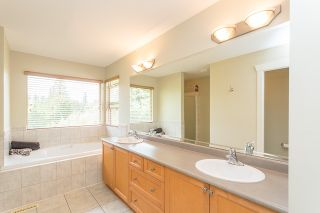 """Photo 15: 24773 MCCLURE Drive in Maple Ridge: Albion House for sale in """"UPLANDS"""" : MLS®# R2093807"""