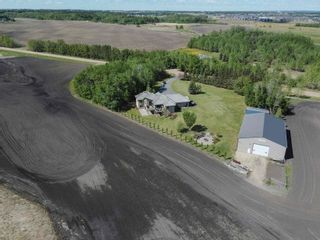 Photo 8: 11231 Atim RD: Rural Parkland County House for sale : MLS®# E4225479