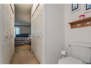"Photo 21: 104 2678 MCCALLUM Road in Abbotsford: Central Abbotsford Condo for sale in ""PANORAMA TERRACE"" : MLS®# R2549400"