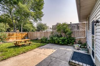 Photo 23: 1949 Lytton Crescent SE in Calgary: Ogden Detached for sale : MLS®# A1134396