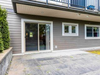 """Photo 13: 103 7159 STRIDE Avenue in Burnaby: Edmonds BE Townhouse for sale in """"The Sage"""" (Burnaby East)  : MLS®# R2573023"""