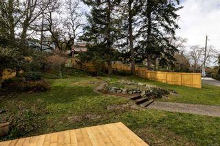 Photo 5: 3855 Cedar Hill Rd in : SE Cedar Hill House for sale (Saanich East)  : MLS®# 869265