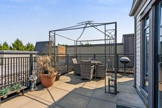 "Photo 12: 316 8880 202 Street in Langley: Walnut Grove Condo for sale in ""The Residence"" : MLS®# R2294542"